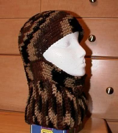free crochet pattern zelda hat pin by coco cat on crochet hats and hoods pinterest