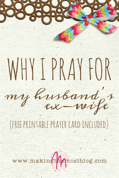 printable husband quotes 17 best ideas about praying for your husband on pinterest
