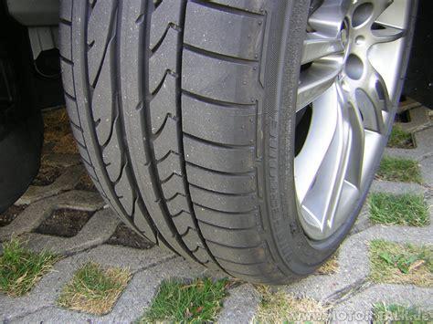 Bmw Motorrad Händler Hildesheim by Rft Bridgestone Re50 Ai 7 8mm 2x 225 40 18 88w Dot 45 12