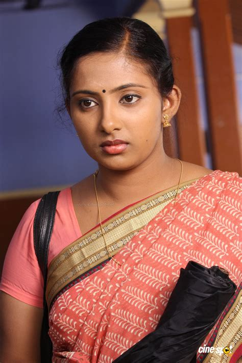 malayalam film actresses photos malayalam cinema actresses movie search engine at search