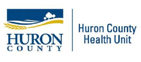blackburnnews com marine unit to grow poverty survey for huron municipal election candidates