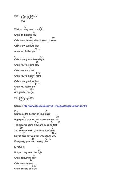 download mp3 armada gerimis mengundang chord lagu gerimis mengundang chord passenger let her go