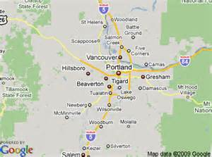 find cremation services in beaverton oregon images frompo