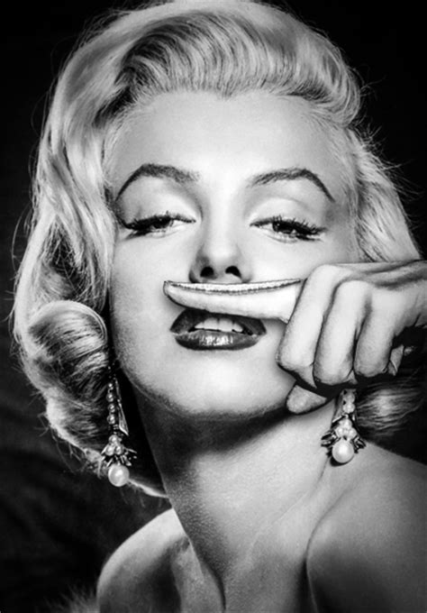 Cocaine Blows styleart marilyn blows coke cocaine