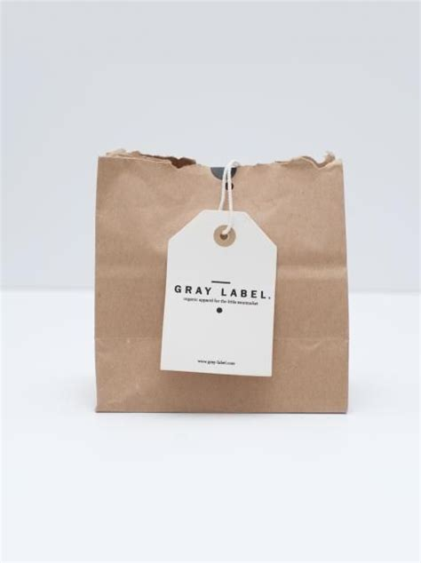 swing tag ideas 17 best ideas about tag design on pinterest packaging