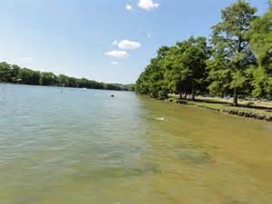 Metropolitan Park Tx Top 50 In The Sun Metropolitan Park