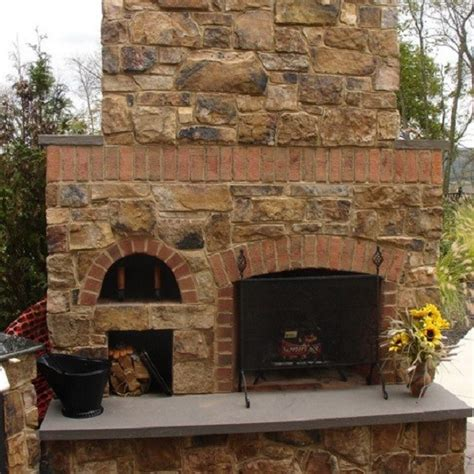 Fireplaces Birmingham Al by Outdoor Fireplace Traditional Patio Birmingham By Firerock Products