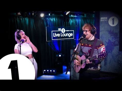 ed sheeran perfect beyonce mp3 ed sheeran anne marie fairytale of new york cover