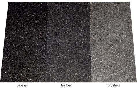 granit satiniert oder poliert galaxy aus dem granit sortiment wieland naturstein