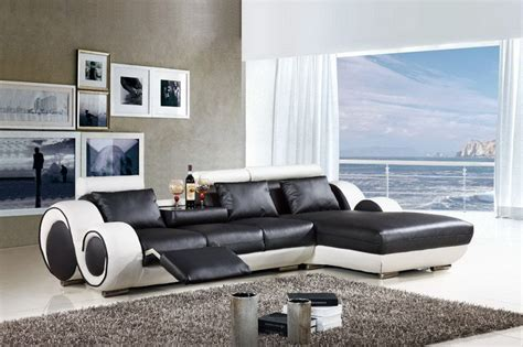 contemporary style furniture modern furnitures custom upholstered beds is the new