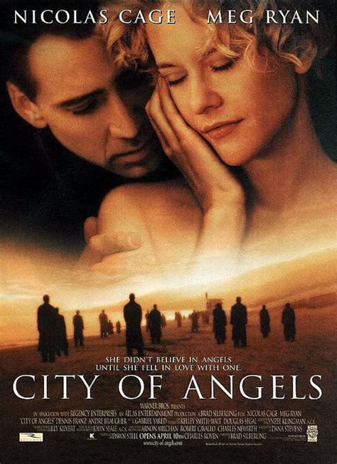 film paling sedih cinta 10 kisah cinta paling sedih di film romantis kumpulan