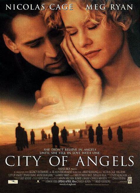 film recommended sedih 10 kisah cinta paling sedih di film romantis kumpulan