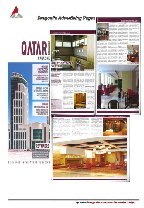 interior design magazine qatar 85 interior design magazine qatar villa in qatar