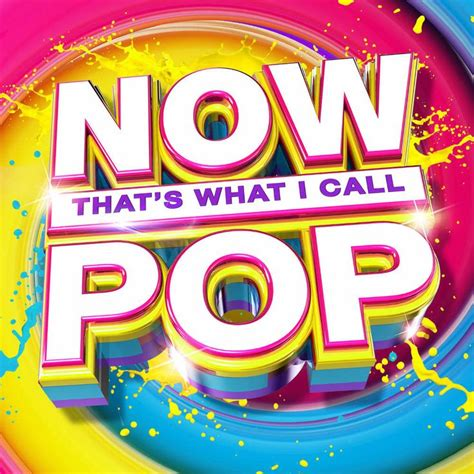 now 57 various artists 134 best now that s what i call music images on pinterest