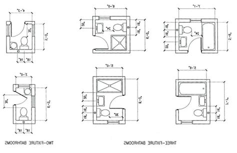 floor plan requirements ada bathroom requirements floor plan ada compliant