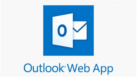 Office 365 Outlook App Msft Outlook On The Web Beta Testing Options Msft
