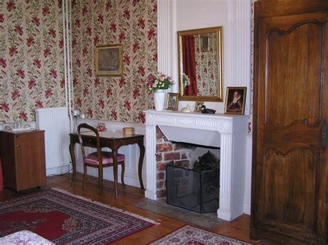 chambre d hote proche clermont ferrand auvergne clermont ferrand chambres d hotes chambres d
