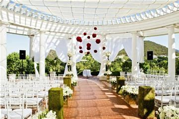 rustic wedding los angeles ca 17 best images about wedding venues on wedding venues receptions and los angeles