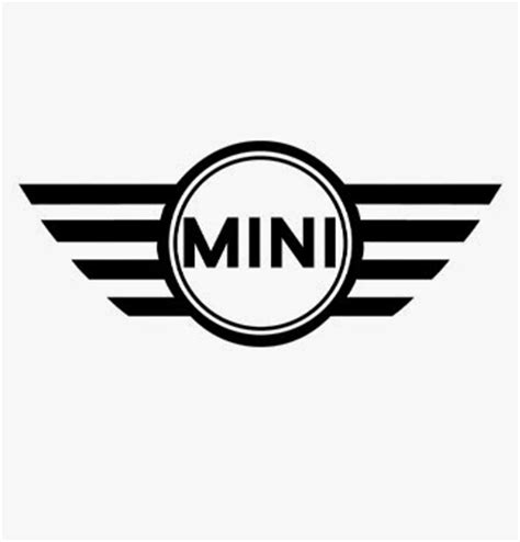 Mini Cooper Logos Cars Mbok Dewor Mini Cooper Logo