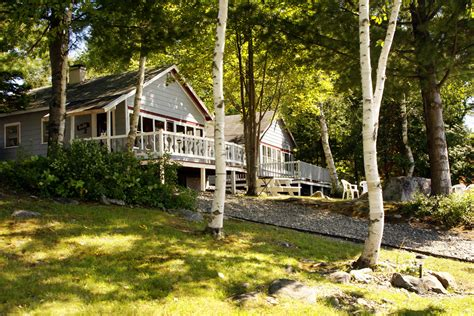 Cozy Cove Cabins Jackman Maine by Maine Cabin 2 Jackman Maine Moose River Valley Cozy Cove Cabins