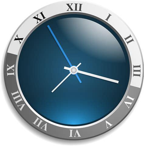 clipart orologio free clip immagini disegni orologio free clipart