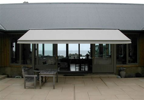 outdoor awnings sydney outdoor awnings awnings awnings melbourne awnings by design
