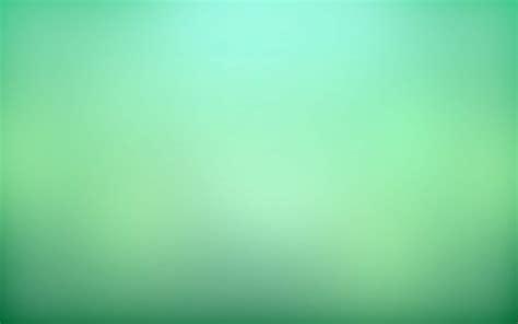 imagenes de tonos verdes 5 coloridos fondos de pantalla para mac con degradados