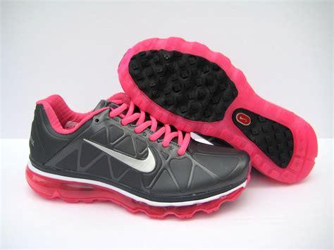 black pink nike photoshoot women nike air max 2013 black and pink nike sales huge