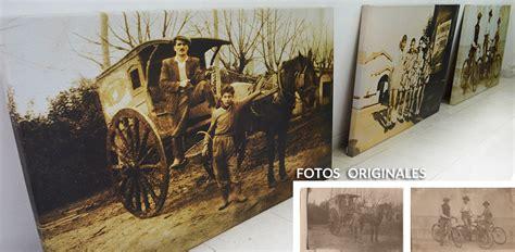 fotos antiguas retocadas carteler 237 a