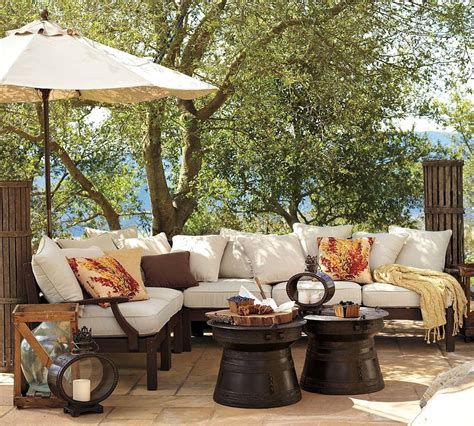 Outdoor Patio Furniture Stores Rustic Outdoor Furniture With Modern Concept Worth To Traba Homes