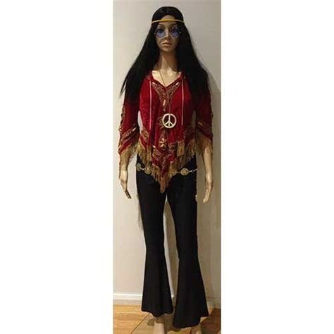 cher hippie style cher 60s fashion www imgkid com the image kid has it