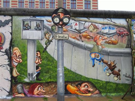 berlin wall mural berlin wall murals graffiti