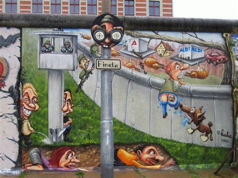 berlin wall murals berlin wall murals graffiti