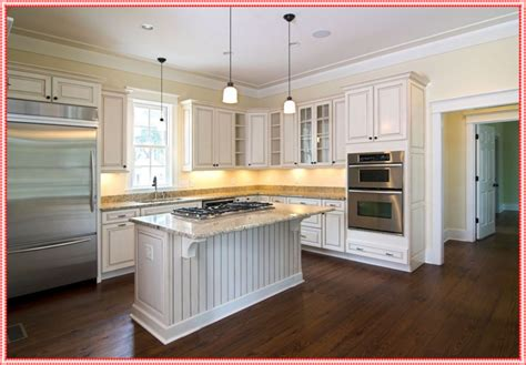 best kitchen remodel best kitchen remodel ideas best kitchen remodeling ideas