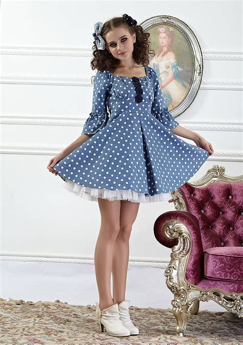 lolitaskingdom set gallery young submited pic fly foto artis candydoll male models