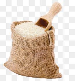 beras  gratis nasi ketan rice bowl beras ketan