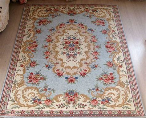 really cheap area rugs qicology