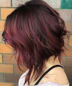 21 super cute asymmetrical bob hairstyles popular haircuts 21 super cute asymmetrical bob hairstyles wavy
