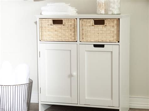 cabinet paint white white laundry her cabinet paint sierra laundry