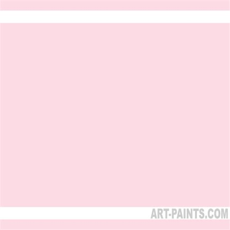 baby pink colour baby pink ultra gloss stained glass and window paints