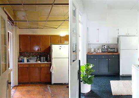 Renovation Maison Avant Apres 646 by Cuisine R 233 Nov 233 E Avant Apres Oo36 Jornalagora