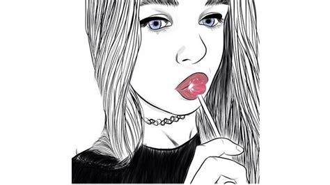 imagenes hipster love dibujos mejores ideas sobre dibujos hipster youtube