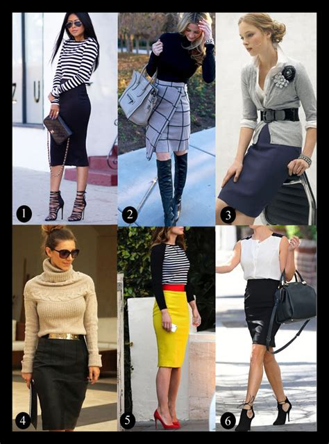 what to wear to a work what to wear to work tomorrow a pencil skirt