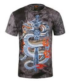 3d Printed T Shirts For Mens by Fashion Sword Cotton S Comfortable 3d Printed T Shirt Shirts Ebay