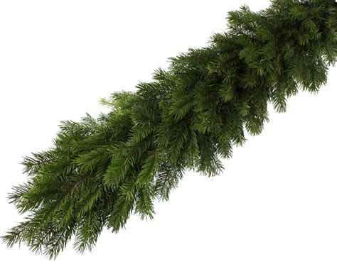 wholesale garlands