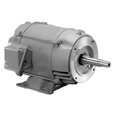 Electric Motor Price 5 hp dc motor at rs 5000 unit dc electric motor direct