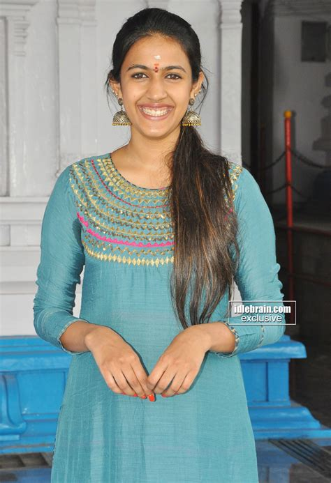 telugu niharika photos niharika photo gallery telugu cinema actress
