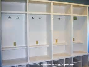 Mudroom Design Ideas small mudroom design ideas joy studio design gallery best design