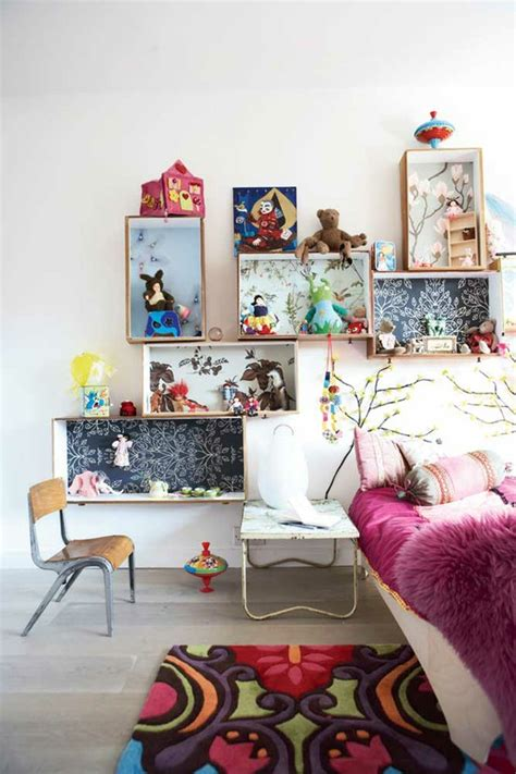 diy kids bedroom scandinavian design for children s rooms my desired home