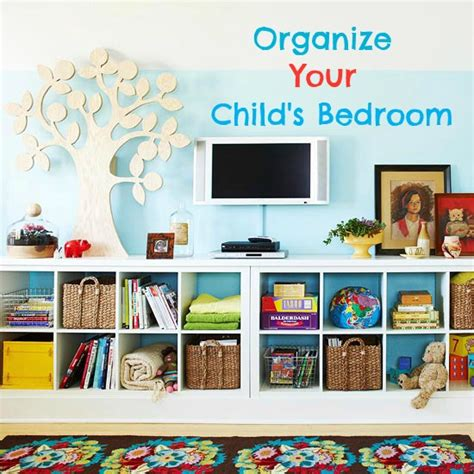 ways to organize your bedroom simple ways to organize your child s bedroom simpleigh